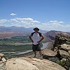 MOAB by jdogg4
