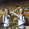 Crystal at State by Pioneer