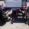 photobucket-2009-1333842526658 by big pappab