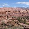 Moab by TheGib