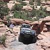 Moab May 23 Metal Masher