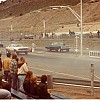 Bandimere 1978 by PovertyByJeep