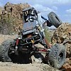 Avalanche Engineering Assassin buggy