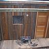 2012-09-03 playhouse 023