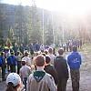 scoutcamp2016 052