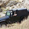 jeep1 by gpinfamily