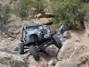 Moab May 2008  by Dallas Lemon