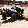 moab 08 by Dave K