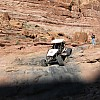 moab 2012 347 by Crazy Insane