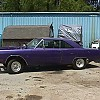 69 Dodge Dart GT by CLYDE