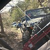CIMG1972 by JimhatTJ
