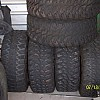 tires by princess