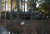 Ivanhoe Cabin by birddog59
