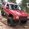 jeep6 by flash_gordon