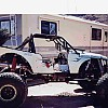 buggy12