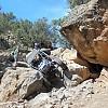 boulder1med by crazyhermit