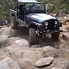 Jeep_Memorial-Wknd
