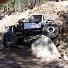 carnage boulder by FORMULA51