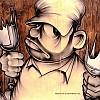 American20Graffiti by FORMULA51