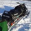 RMKCRASH2007006