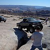 Moab, October 6-8 2005 by nomo4x4