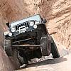 Moab 2008 by Frank Z