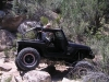 Nucla Jeeping 008 by dirtySanchez