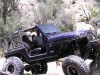 Nucla Jeeping 013 by dirtySanchez