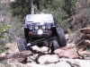 Nucla Jeeping 016 by dirtySanchez
