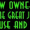 Crane Logo by Crawlertech4x4