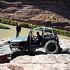 Moab 10 05 by Crawlertech4x4