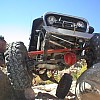 Moab 10-05 by Crawlertech4x4