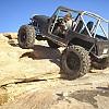 Moab 10-05 by Crawlertech4x4