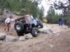Spring Creek 10-08 by jowwo