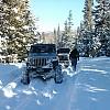snow6_640506