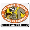 Protect Your Nuts by JeepWheelin02