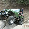 Wheeling it by jeepn4evr