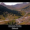 Animas-Forks-from-Cinnamon-