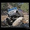 CarnageBV7-15-06066