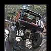 CarnageBV7-15-06114