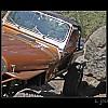 CarnageBV7-15-06120