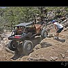 CarnageBV7-15-06212