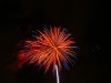 Fireworks2 by Digger
