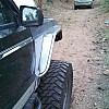 right plate by Digger