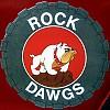 RockDawgs by Bike Guy