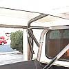 '83 CJ7 project 3-22-05