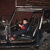 '83 CJ7 project 3-23-05 by Robbyck