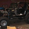 '83 CJ7 Project by Robbyck