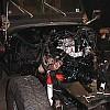 '83 CJ7 Project