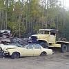 CarCrush907032600x450